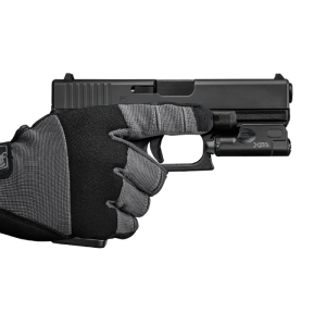 Surefire XC1 Ultra-Compact LED Handgun Light пистолетный фонарь