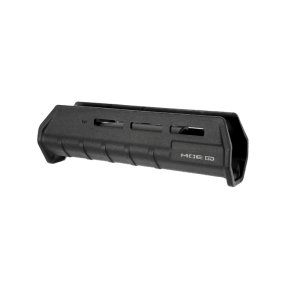 Magpul-MAG496-Black-MOE-M-LOK-Forend-Remington-870-цевье-черное