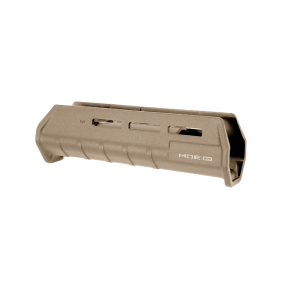 Magpul-MAG496-Flat-Dark-Earth-MOE-M-LOK-Forend-Remington-870-цевье-цвет-песок