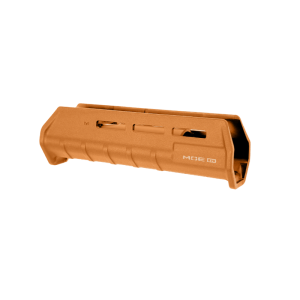 Magpul-MAG496-Orange-MOE-M-LOK-Forend-Remington-870-цевье-оранжевое