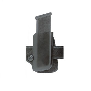 Safariland-074-Concealment-Magazine-Holder-Paddle-Style-STX-Tactical-finish-подсумок-для-магазина-пистолета-Glock-1719-22-23-26-27-34-35