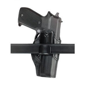 Safariland-Model-27-Inside-the-Pants-Holster-Plain-Black-Glock-17-кабура-скрытого-ношения