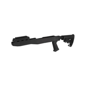 Tapco-STK66166-T6-SKS-6-Position-Stock-Black-комплект-модернизации-ложе-для-карабина-СКС