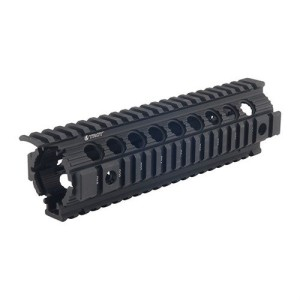troy-industries-m4-ar15-mid-length-drop-in-rail-9-blk-