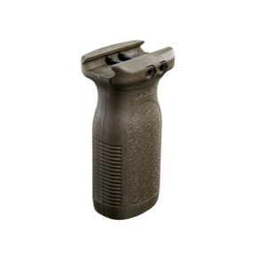 Magpul-MAG412-RVG-Rail-Vertical-Grip-1913-Picatinny-Olive-Drab-Green-рукоятка-тактическая-на-цевье