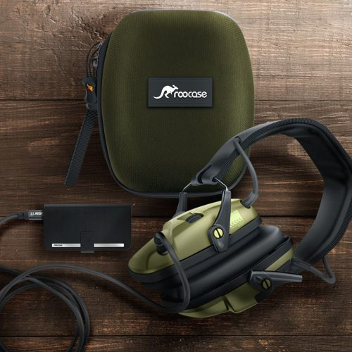 ooCASE-EVA-Hard-Protective-Travel-Storage-Carrying-Case-for-Howard-Leight-Impact-Sport-Electronic-Earmuff-кейс-для-наушников