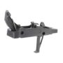 CMC AK Modular Trigger Single Stage 3.5lb Flat Bow усм для АК Сайга Вепрь (3)