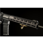 kinetic-development-group-arp5-010-mrex-ar-m-lok-11%e2%80%b3-modular-rail-black-%d1%86%d0%b5%d0%b2%d1%8c%d1%91-6