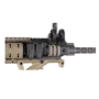 magpul-mag498-rail-light-mount-left-or-right-1913-picatinny-%d0%ba%d1%80%d0%b5%d0%bf%d0%bb%d0%b5%d0%bd%d0%b8%d0%b5-%d0%b4%d0%bb%d1%8f-%d1%84%d0%be%d0%bd%d0%b0%d1%80%d1%8f-2