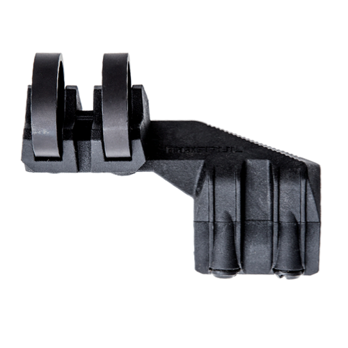 Magpul-MAG498-Rail-Light-Mount-LEFT-or-RIGHT-1913-Picatinny-крепление-для-фонаря