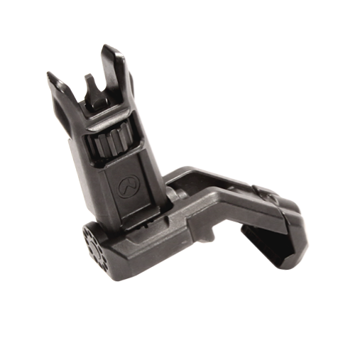Magpul-MAG525-MBUS-Pro-Offset-Sight-–-Front-мушка