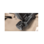 magpul-mag526-mbus-pro-offset-sight-rear-%d1%86%d0%b5%d0%bb%d0%b8%d0%ba-5