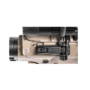 magpul-mag526-mbus-pro-offset-sight-rear-%d1%86%d0%b5%d0%bb%d0%b8%d0%ba-6