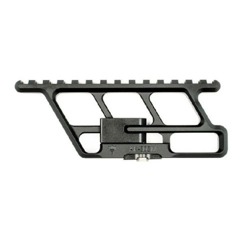 RSRegulate-303-AK-Lower-Modular-Mount-Full-length-base-модульный-кронштейн-база-для-АК