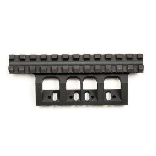 RSRegulate-AKR-1913-Picatinny-Rail-Upper-Modular-Mount-планка-для-кронштейнов