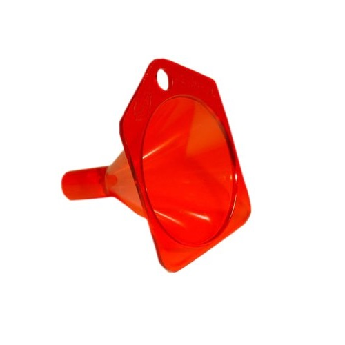 Lee Precision 90190 Powder Funnel воронка для пороха