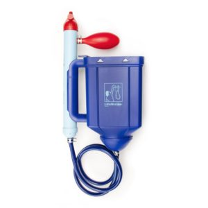 LifeStraw-Family-1.0-Water-Purifier-фильтр
