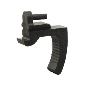 Tapco MAG6603 SKS Extended Magazine Catch увеличенная кнопка сброса магазина
