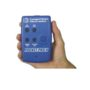 Competition Electronics CEI-4700 Pocket Pro II Blue стрелковый таймер (2)