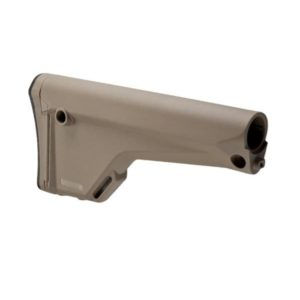 Magpul MAG404 MOE Rifle Stock Flat Dark Earth винтовочный приклад