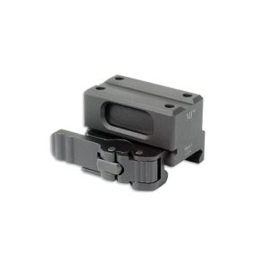 Midwest Industries MI-QDMRO-1-3 MI Trijicon MRO Lower 1-3 QD Mount кронштейн для коллиматора Trijicon