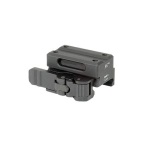 Midwest Industries MI-QDMRO-CO MI Trijicon MRO Co-Witness QD Mount кронштейн для коллиматора Trijicon