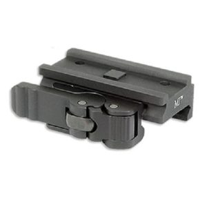 Midwest Industries MI-QDT1-L MI Aimpoint T1 &T2 Low QD Mount кронштейн