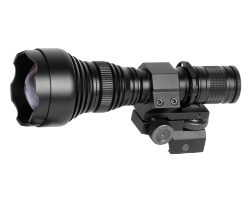 ATN X-SIGHT II HD (1)