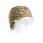 Crye Precision SkullCap Crye Multicam Hat Fleece флисовая шапочка